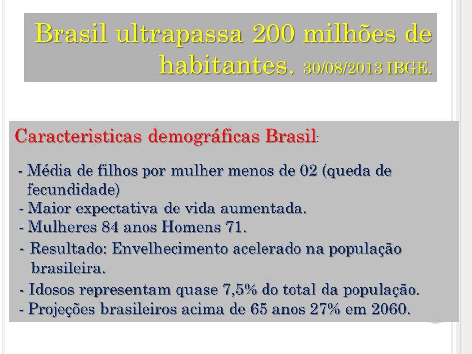O J UNHO DE 2013 O J UNHO DE 2013 A maior mobilização desde as Diretas Já e 1992; Impeachment do Collor Apatia Social.