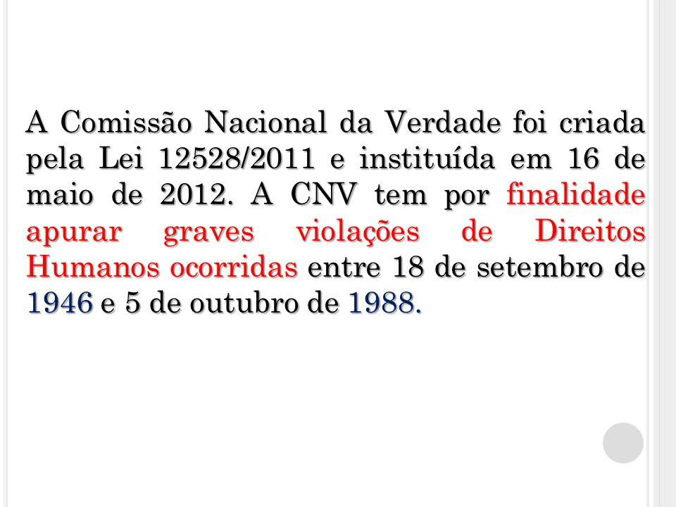 A M ÍDIA Primeiro Momento: Rótulo de Vândalos; Transtornos nas cidades; Repressão Policial.