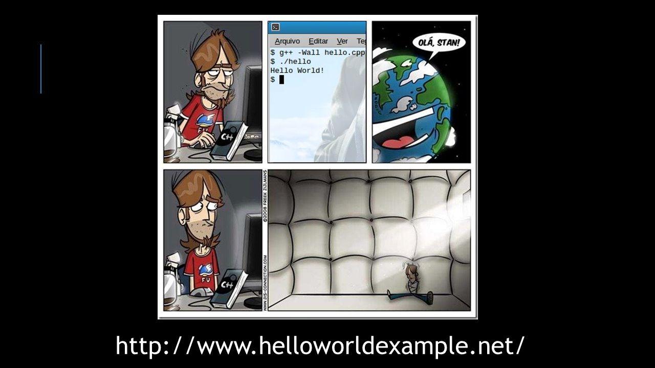 http://www.helloworldexample.net/