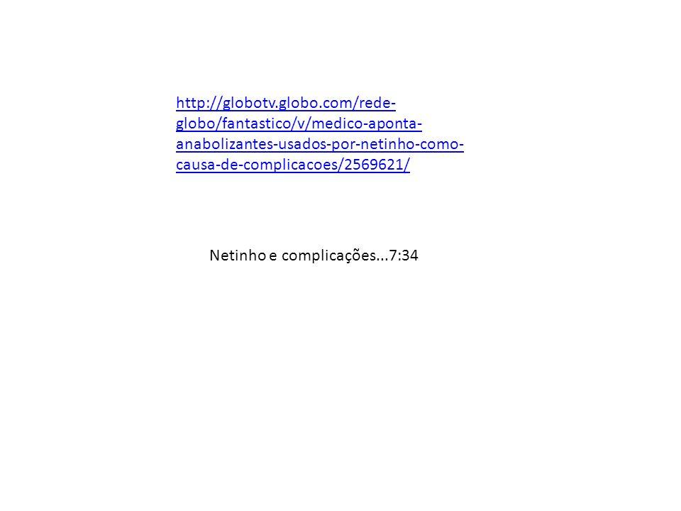 http://veja.abril.com.br/noticia/educacao/sp- quase-metade-dos-docentes-ja-sofreu- violencia-escolar Segundo Veja...