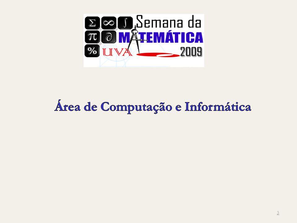 84 Adequação arquitetura concreta ao tipo de informação