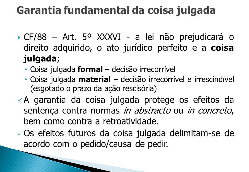 Relações continuativas: hipótese normativa caracterizada por um estado que se prolonga no tempo; ou eventos que tendem a se repetir, numa sucessão de fatos jurídicos tributários.