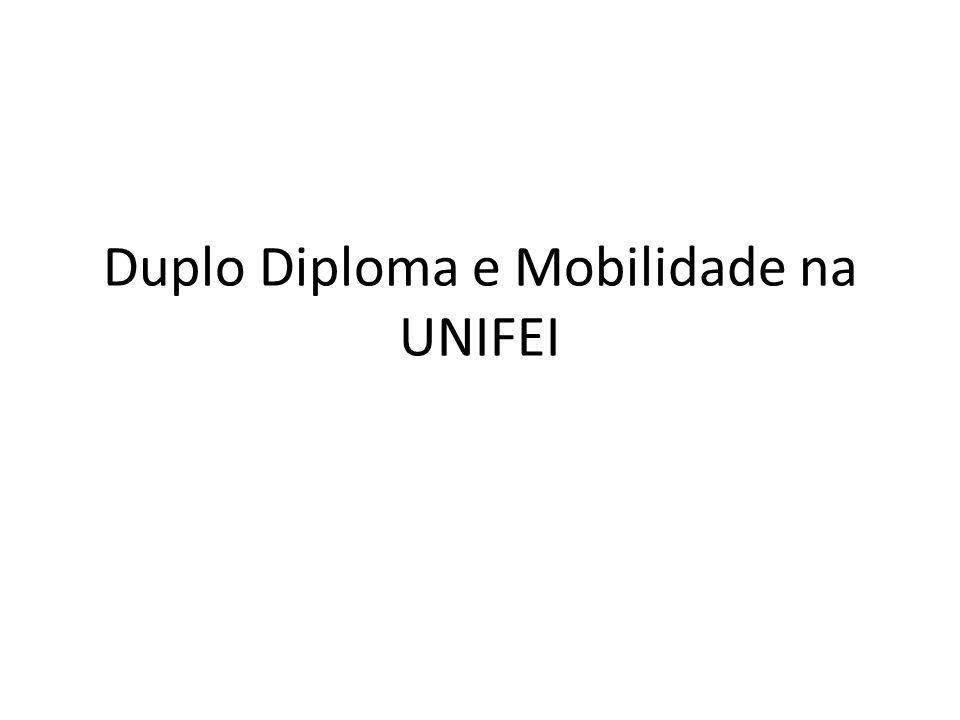 Exemplo: UNICAMP
