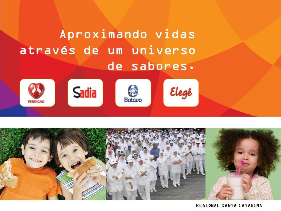 Ação Social (comunidade/conforme demanda) Caminhada e Corrida 5 KM (comunidade/conforme demanda) Vacinação contra a gripe (funcionários/anual).