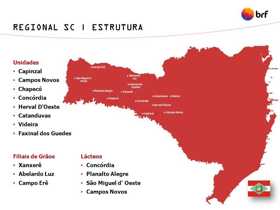 TAXA DE GRAVIDADE – COM AFASTAMENTO NBR 14280 – 2008 / 2012 VMA – TG - 2013 : 0,61 Base: Março/2013