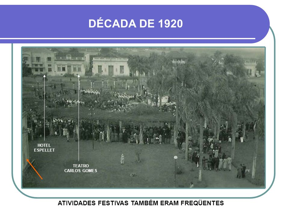 HOJE ESSA E AS FOTOS SEGUINTES FORAM TIRADAS DA SACADA DA PREFEITURA