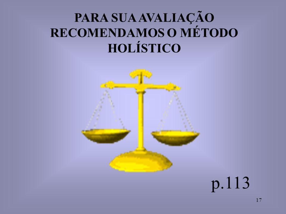 16 Alienação do estabelecimento E de negócios jurídicos Trespasse Objeto de direitos
