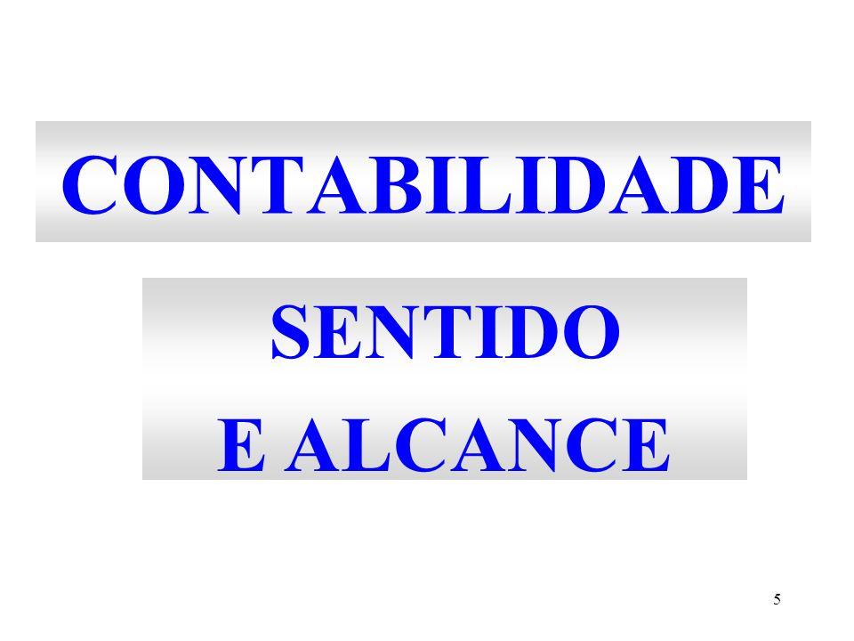 5 CONTABILIDADE SENTIDO E ALCANCE