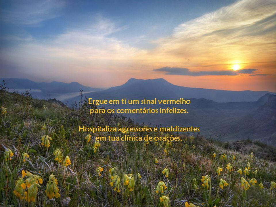 Música- Melodramma Andrea Bocelli Formatação- Amélia Soares ameliasoares-55@hotmail.com