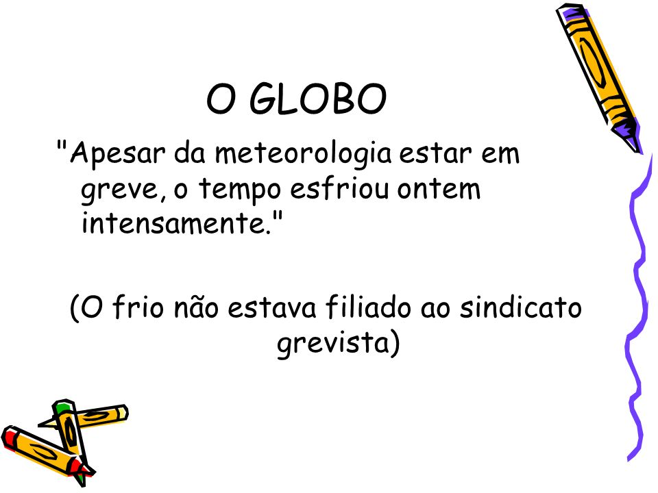 Jornal do Brasil O aumento do desemprego foi de 0% em novembro. (Onde vamos parar desse jeito?)