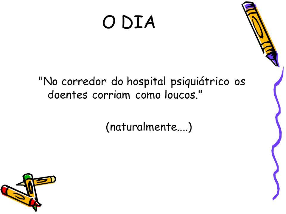 Jornal do Brasil Ela contraiu a doença na época que ainda estava viva. (Jura ?)