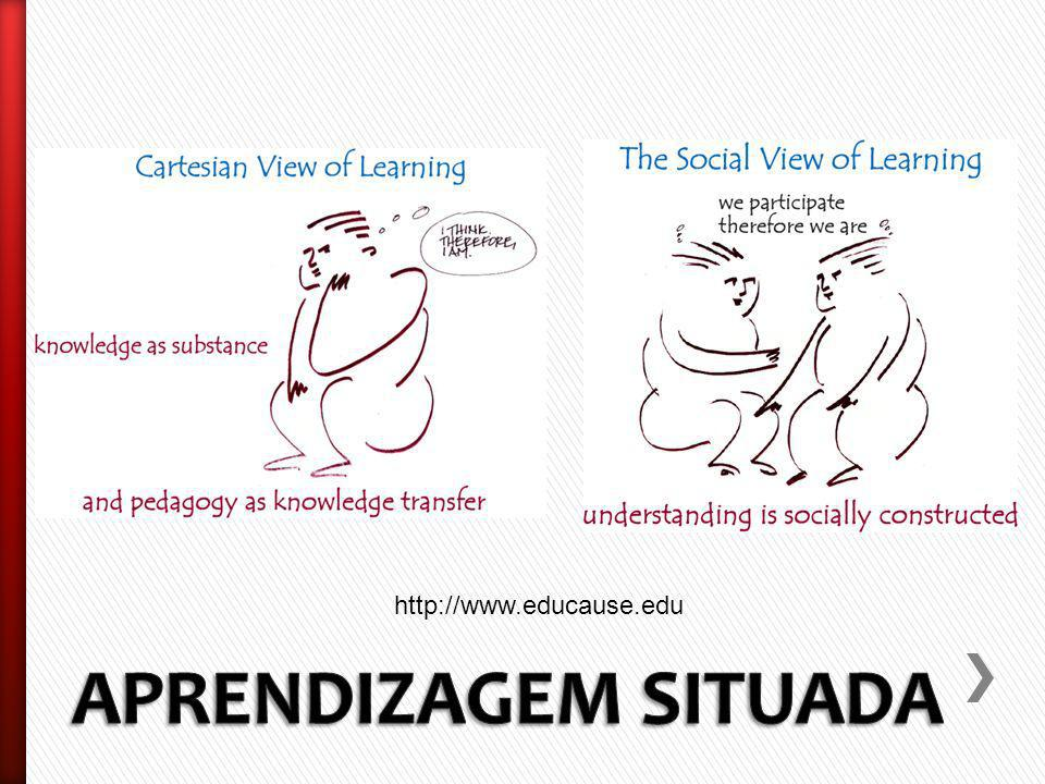 http://www.educause.edu