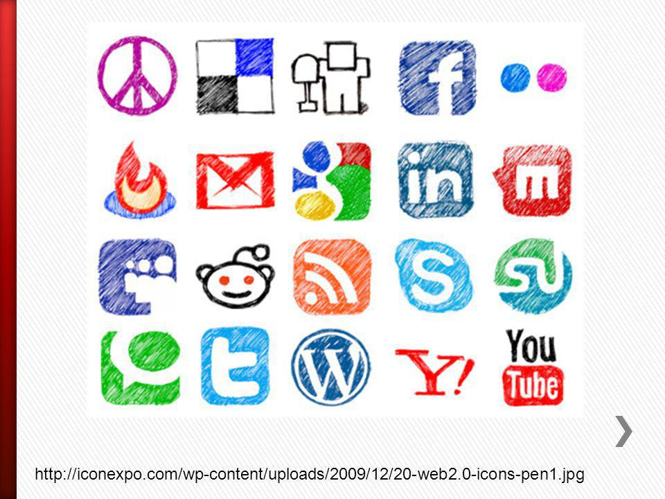 http://iconexpo.com/wp-content/uploads/2009/12/20-web2.0-icons-pen1.jpg