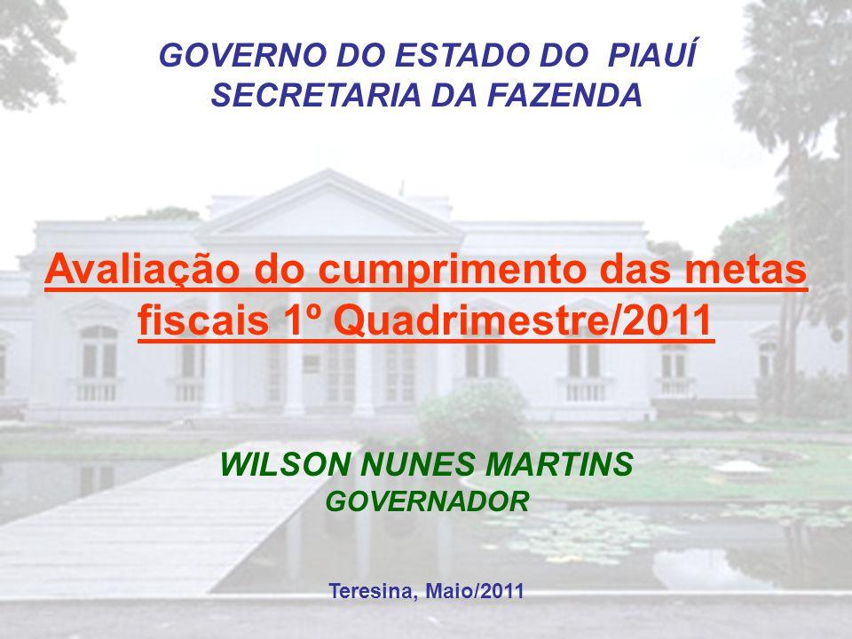Dos Gastos com Educação Total das Despesas consideradas para fins de Limite Constitucional R$ 311.
