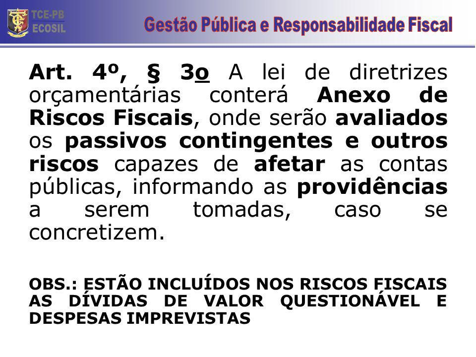 RESULTADO NOMINAL – RP + (RECEITAS FINANCEIRAS-DESPESAS FINANCEIRAS) RESULTADO NOMINAL NA PRÁTICA: COMPARA-SE O ESTOQUE DA DÍVIDA NO PERÍODO ATUAL - O ESTOQUE DA DÍVIDA DO PERÍODO ANTERIOR O RESULTADO POSITIVO SIGNIFICA QUE AUMENTOU A DÍVIDA = GESTÃO FISCAL NÃO RESPONSÁVEL.