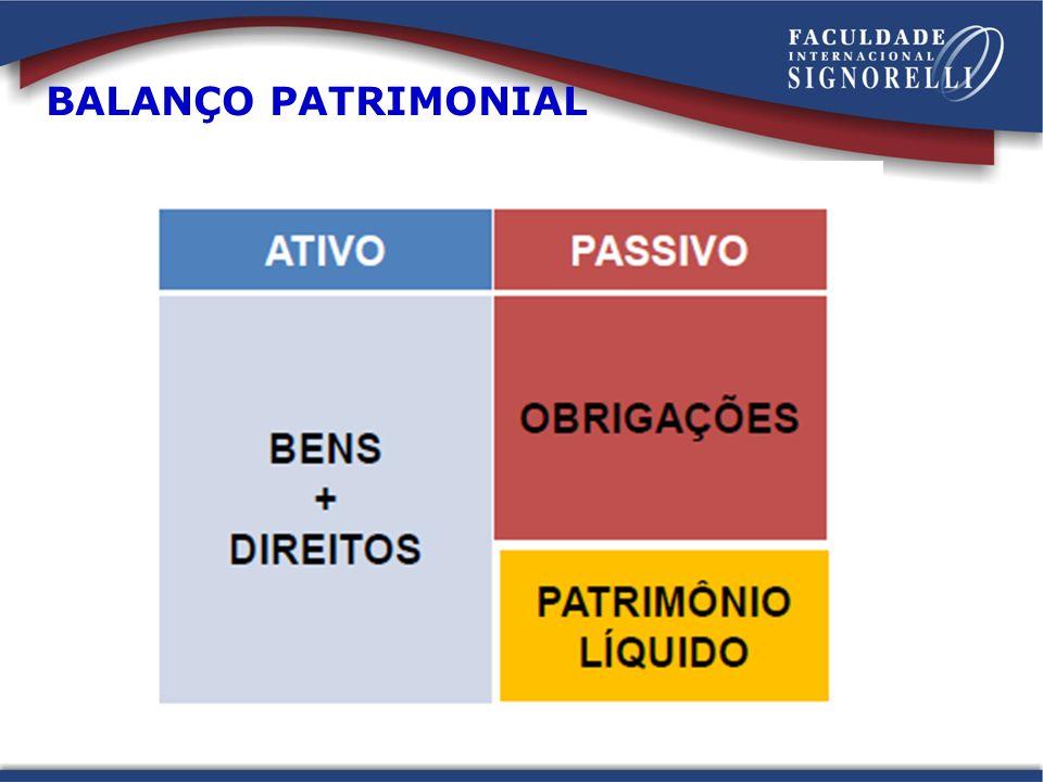 A padronização é precedida pelas etapas de coleta da documentação para análise (DC) e da conferência dessa documentação, quando o analista deve certificar-se de que os dados contábeis presentes são confiáveis.