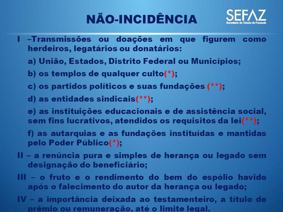 OBRIGADA! e-mail: gior@sefaz.mt.gov.brgior@sefaz.mt.gov.br