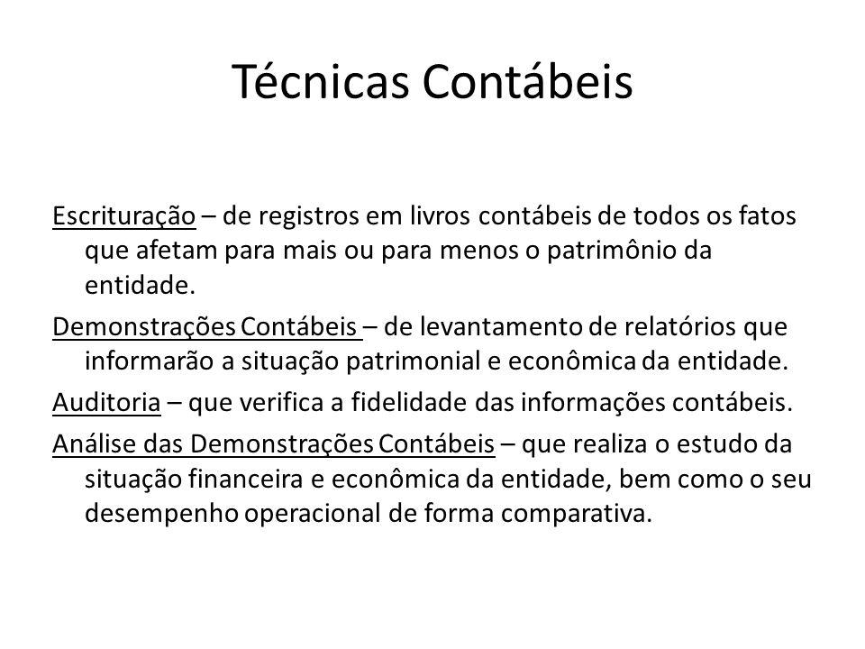 Comitê de Pronunciamentos Contábeis - CPC É uma entidade autônoma, que tem por objetivo o estudo, preparo e emissão de normais técnicas contábeis e divulgação de informações dessa natureza, visando à convergência da Contabilidade brasileira aos padrões internacionais.