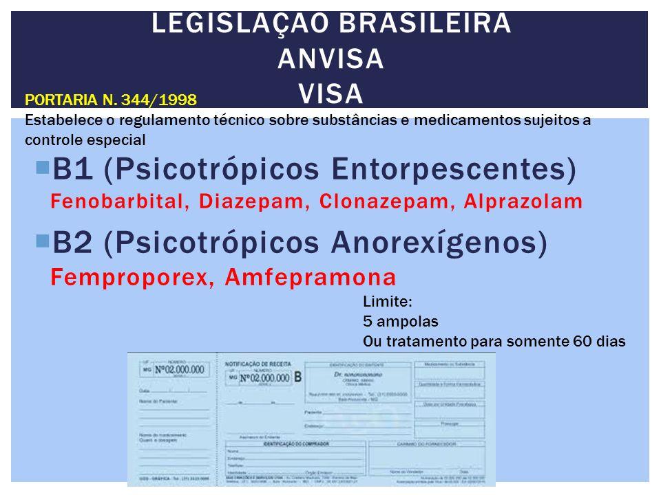 LISTA DE PREÇOS PMC É uma revista de publicação mensal onde o cliente pode consultar o Preço máximo ao consumidor (PMC) Permanência obrigatória e visível na farmácia comunitária