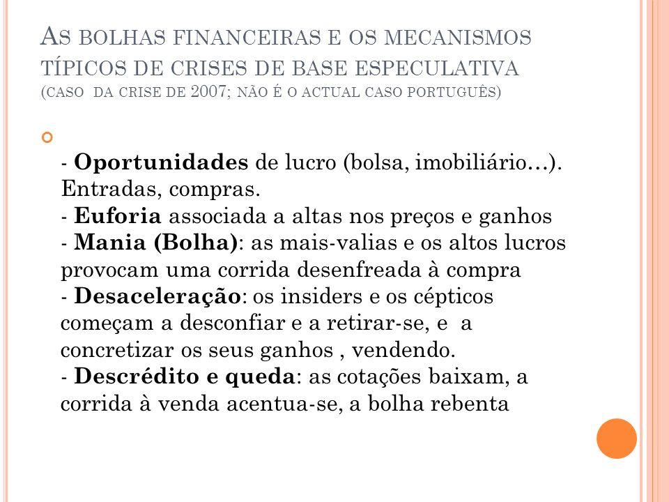B OLHA IMOBILIÁRIA PORTUGUESA