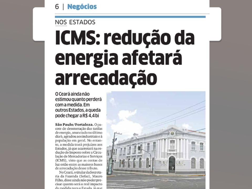 ICMSICMS