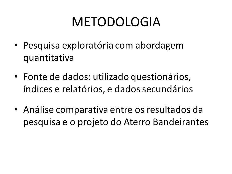 DETERMINAÇÃO DA EFICIÊNCIA MÉDIA DA USINA TERMELÉTRICA BANDEIRANTES (UTEB)
