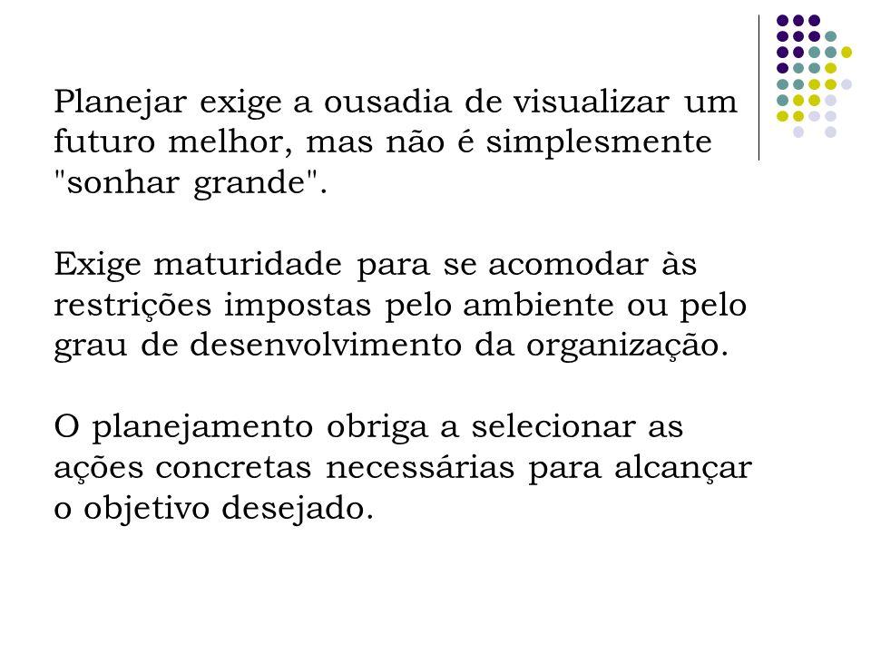 TRIÂNGULO DE GOVERNO Governabilidade Projeto de Governo Capacidade de Gestão