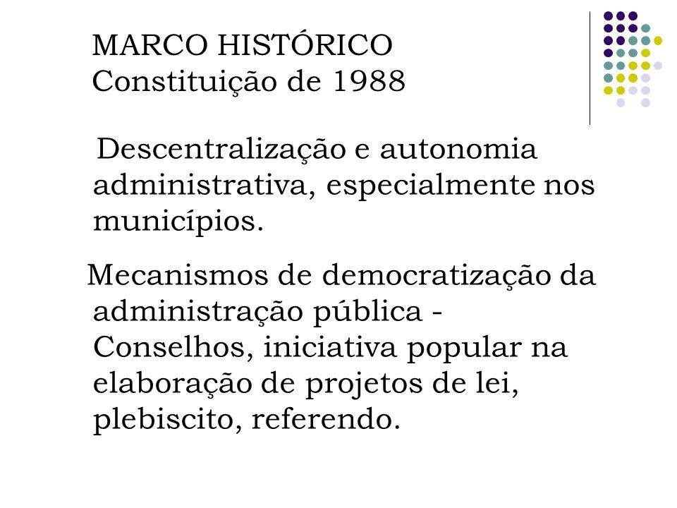 PRINCÍPIOS DA ADMINSTRAÇÃO PÚBLICA Artigo 37 Constituição Federal 1.