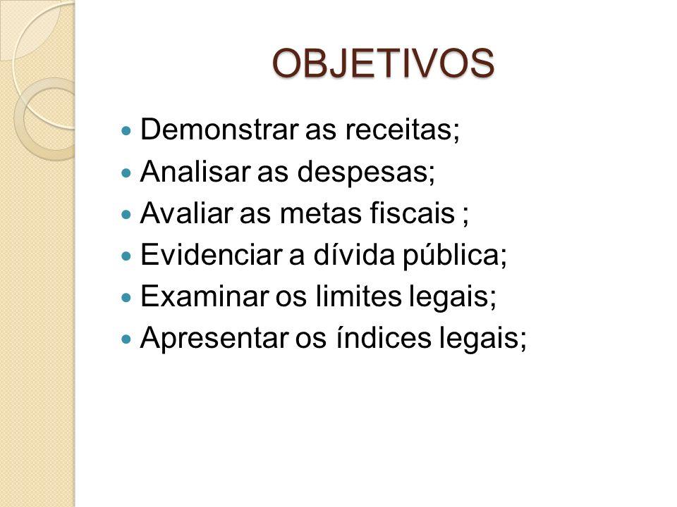 DescriçãoValores VIGILÂNCIA OSTENSIVA/MONITORADA 631,60 SERVICOS BANCARIOS 24,00 DEMAIS SERVICOS TERCEIROS,PESS.