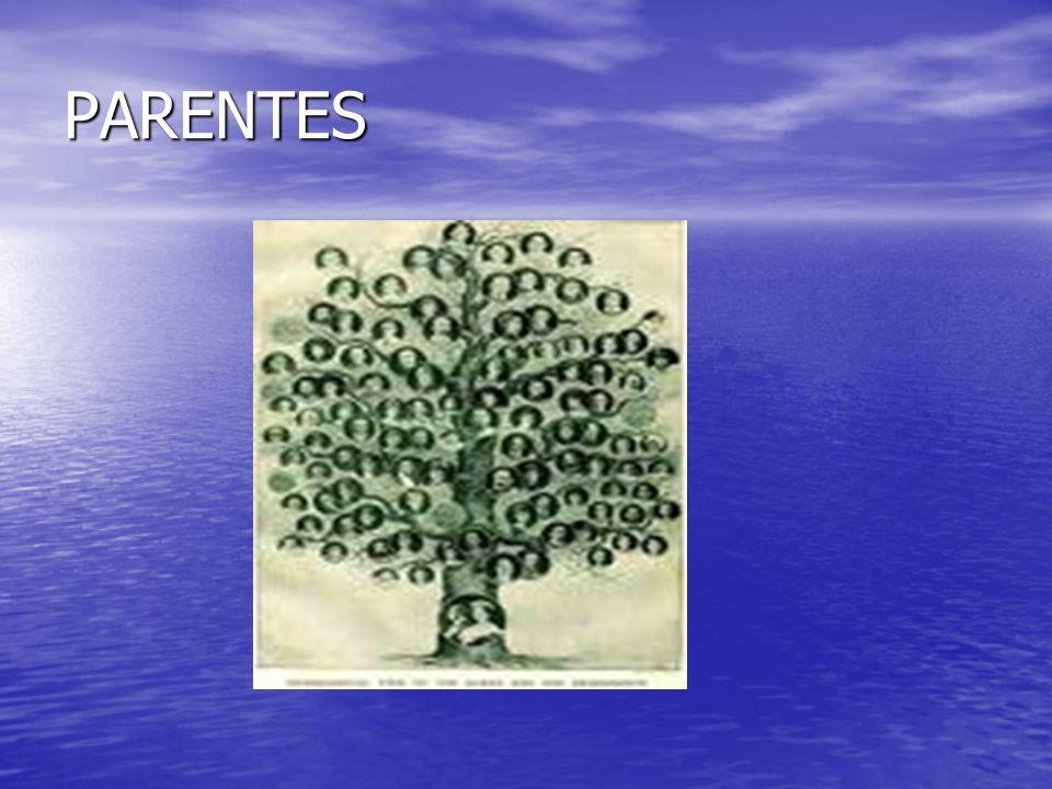 PARENTES