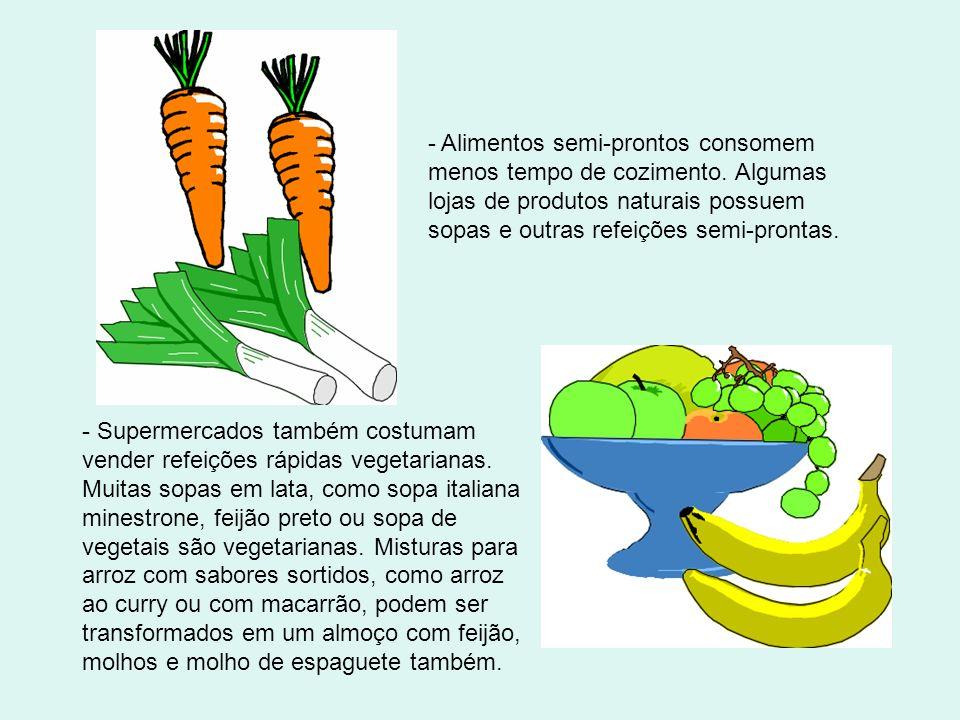 Dicas para adotar uma dieta vegetariana Fontes: www.vegetarianismo.com.br http://www.pcrm.org/health/VSK/VSK3.html Rildo Silveira Created by rildosilv