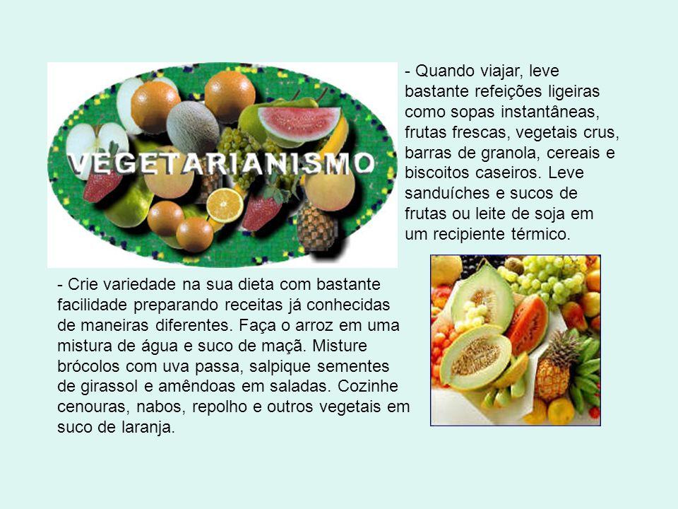 - Dê uma olhada em mercados, lojas de delicatessen e vendas de produtos étnicos. Lojas de ingredientes árabes oferecem folhas de uva recheadas, falafe