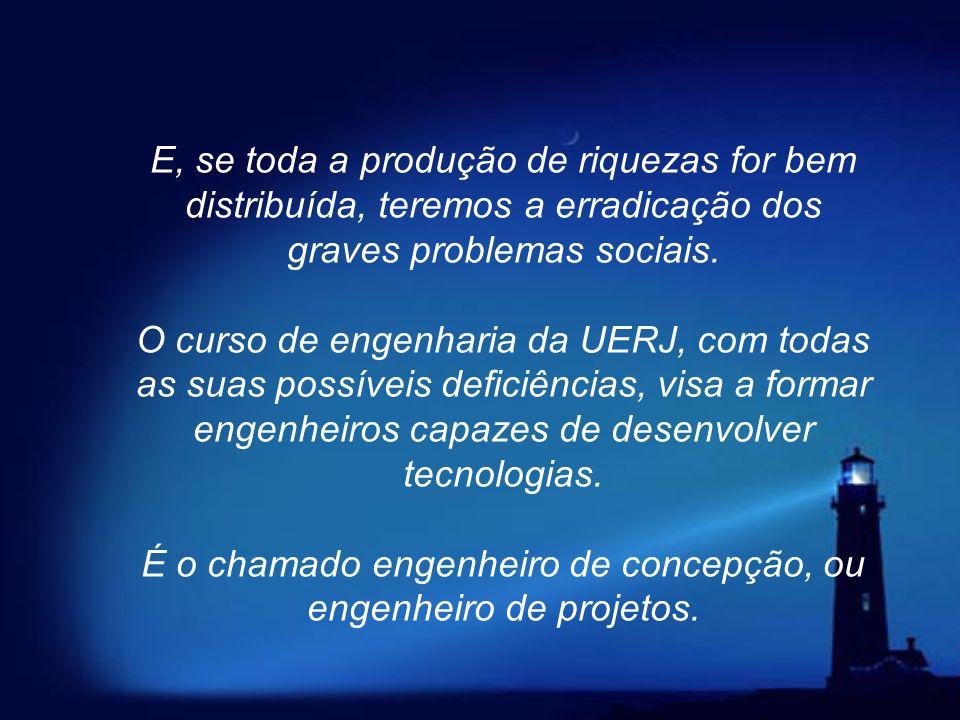 Eu tenho a convicção que desenvolvimento científico e tecnológico aqui no Brasil garantirá aos brasileiros a soberania das decisões econômicas, políti