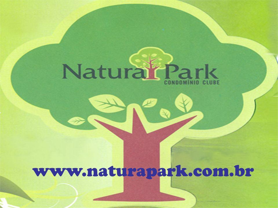 Assembléia Natura Park 28 de Novembro de 2011 -Boas Vindas; (5min) -Prestação de Contas ultimo período; (15min) -IPTU (15min) -Inadimplentes - Situação e Tratativa; (20min) -Planilha de contas 2012; (15min) -Planejamento e Prioridades para 2012; (15min) -Infrações ao Regulamento - multas e reincidência; (15min) -Nomeação e Desligamento de Conselheiros; (15min)