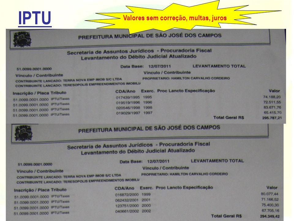 Planilha Atual 03/Jun – 1. assembleia Valor irreal do condominio em Abr/2011 pela Living
