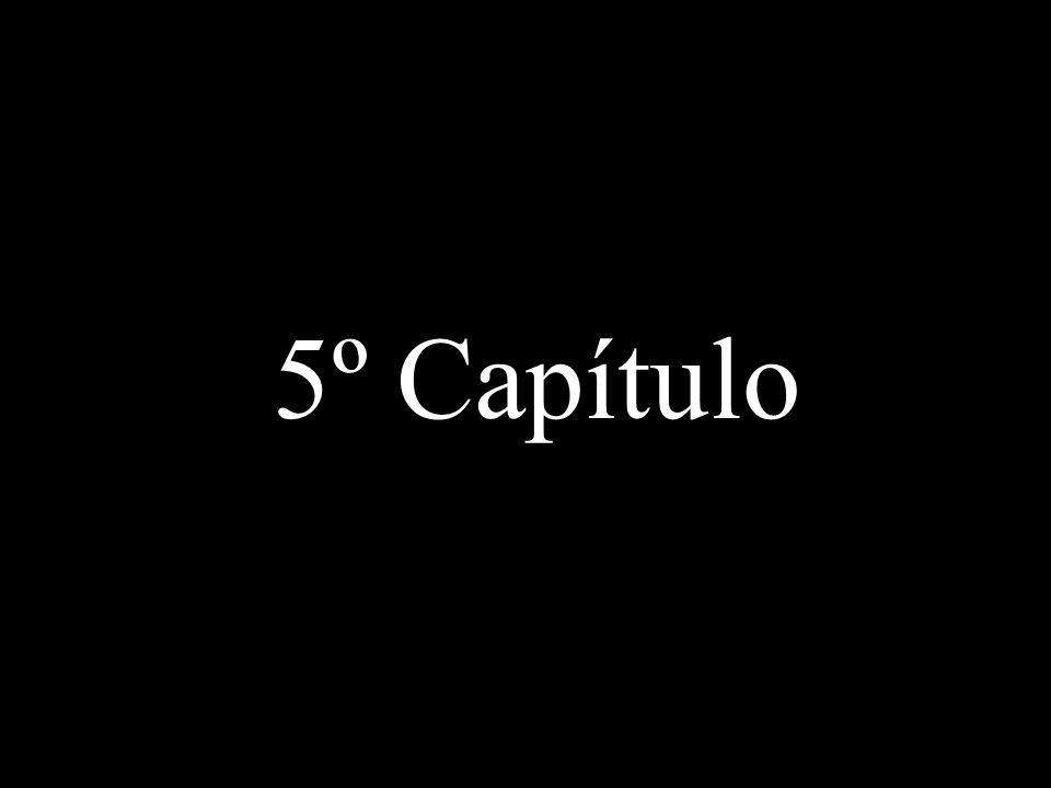 O chato catalítico simples possui um complexo de inferioridade resultante de aflitiva imodéstia: ele se crê invisível e, por conseguinte, não-contundente.