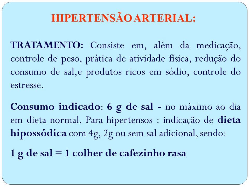 A ALIMENTAÇÃO PARA COMBATER O ESTRESSE Deve ser rica em alimentos antioxidantes (combater a ação dos radicais livres = substâncias tóxicas ao organism