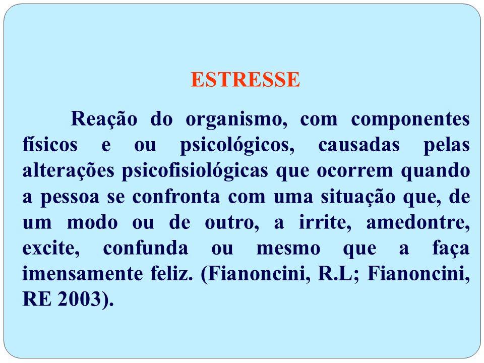 Seminário Estresse e Hipertensão José Carlos Pereira Jotz