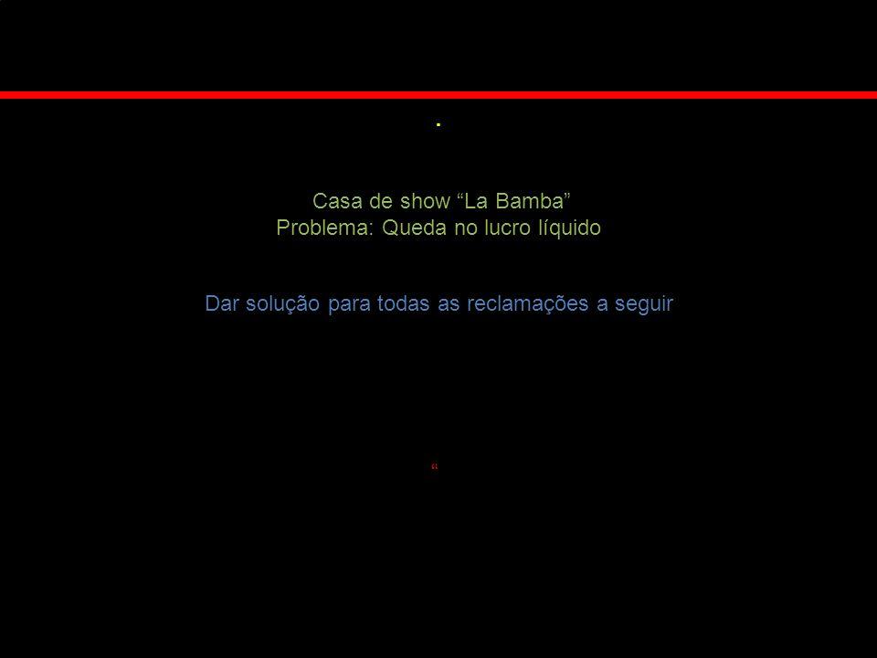 Young Fit Pesquisa (Fevereiro 2011 ): Pq está cancelando a matrícula.