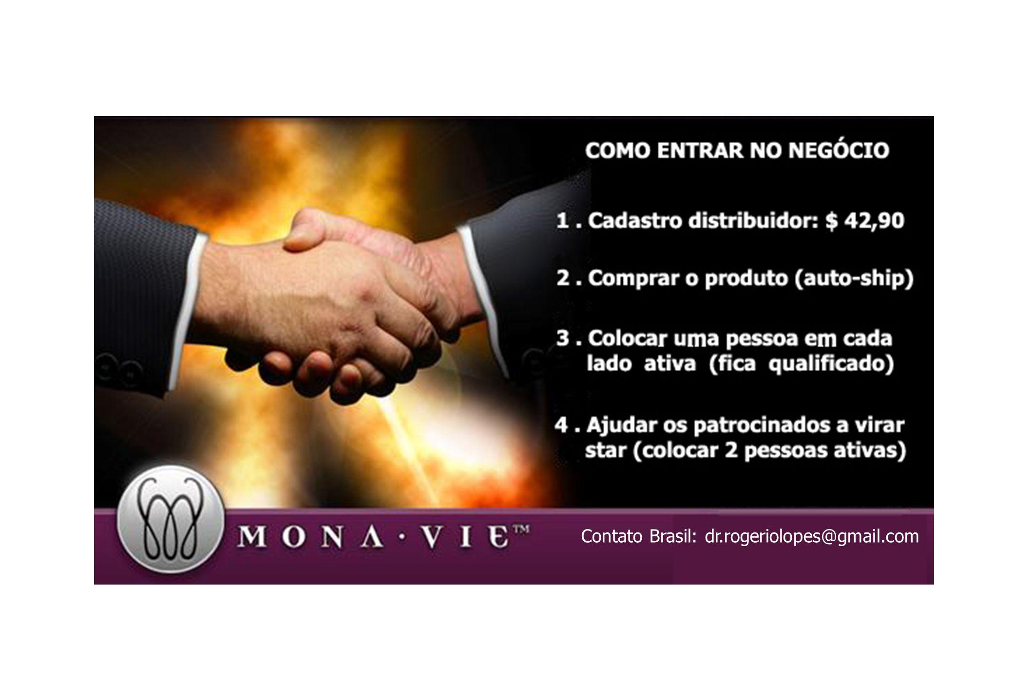Contato Brasil: dr.rogeriolopes@gmail.com