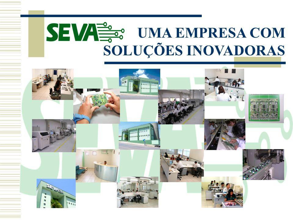 Empresa Brasileira Soluções em Logística Cantadeiro Representações Ltda Av 35, 0135 Barretos SP www.cantadeiro.com.br cantadeiro@barretos.com.br Tel.: 55 16 3329-0777 55 16 3621-4587 Cel.: 55 17 7812-0178 55 16 9770-1919 Nextel: 90*19222
