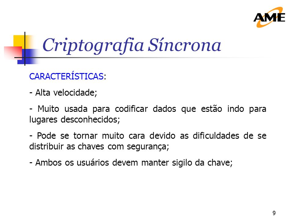 AME Eletrônica Ltda.Rua Antônio das Chagas, 1526 Chácara Sto.
