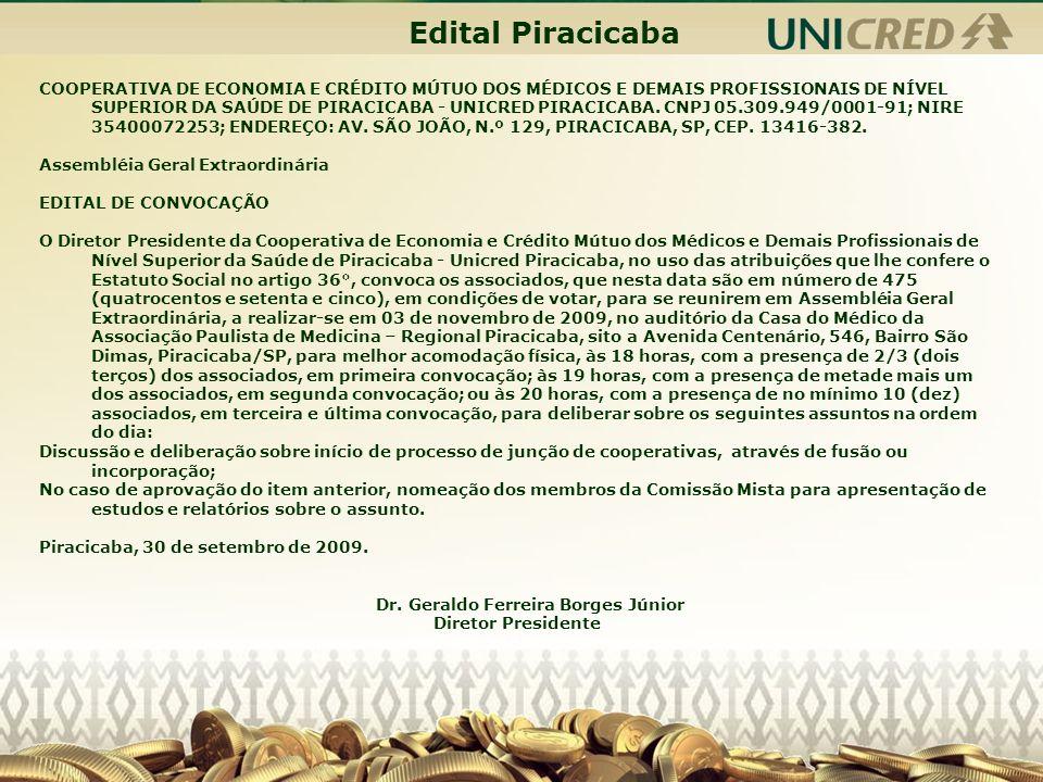Com Quem Relatório Auditoria Unicred Central São Paulo;Relatório Auditoria Unicred Central São Paulo; Relatório Comitê PLD Central São Paulo;Relatório Comitê PLD Central São Paulo; Relatório auditoria Externa;