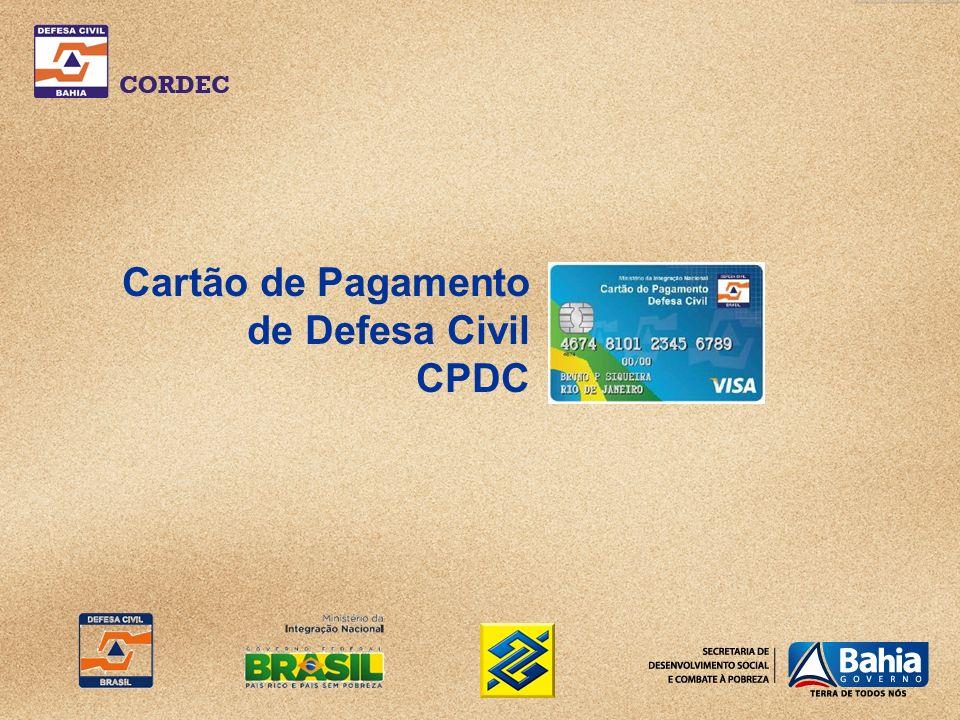 Como proceder para pagamento de aluguel social, barqueiro ou PIPEIRO.