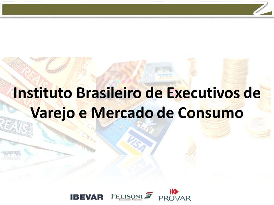 Identificar as disposições de gasto médio por linha de produto e apontar as preferências na utilização dos diferentes meios de pagamento nas compras futuras (três meses)