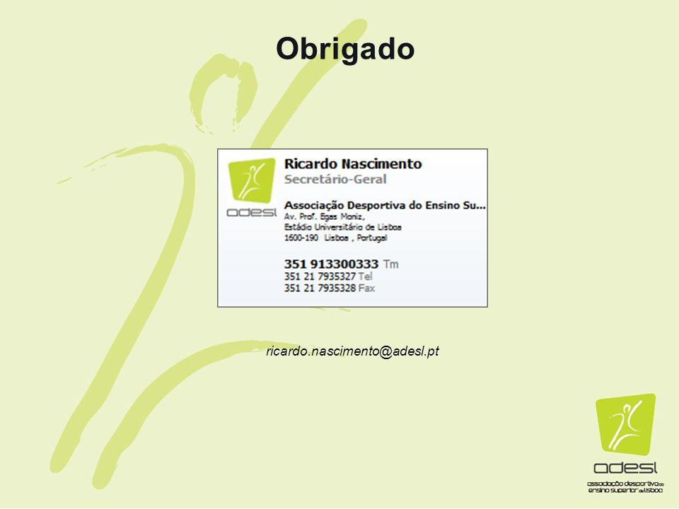 ricardo.nascimento@adesl.pt