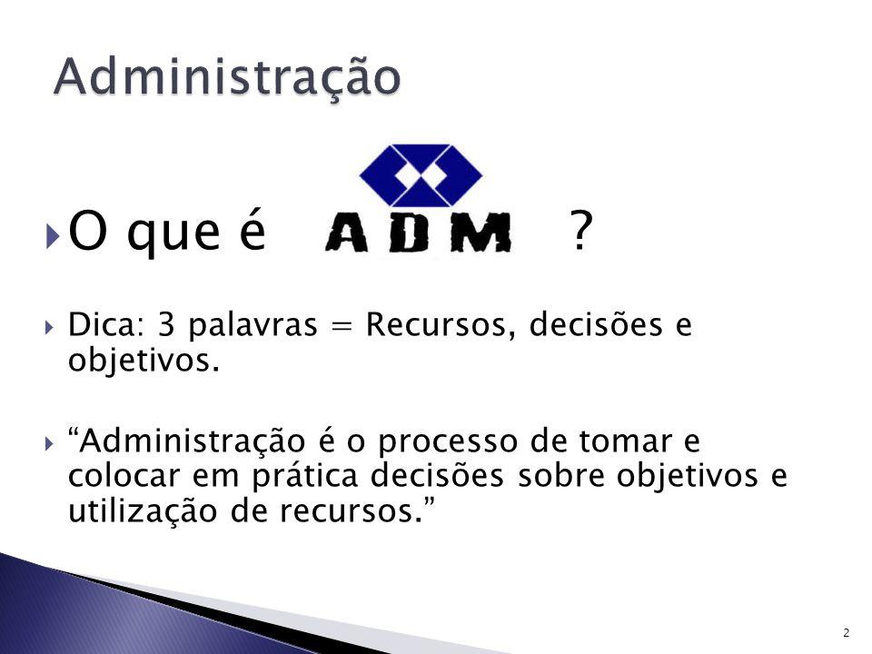 Sistemas de pagamento da época (pagamento por dia trabalhado e pagamento por peça produzida).