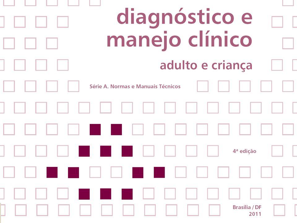 http://bvsms.saude.gov.br/bvs/publicacoes/dengue_manejo_adulto_crianca__4ed_2011.pdf CONDUTAS ATENÇÃO.