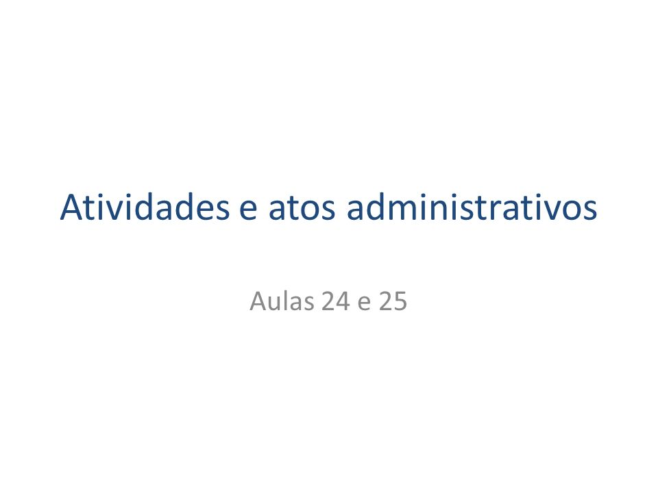 Quais atividades abaixo são serviços públicos.Serviços de saúde.