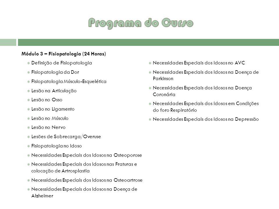 Fim Centro de formação Central Clínica creutzburg O CENTRO DE FORMAÇÃO DA SUA ELEIÇÃO